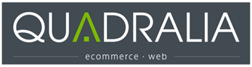 Quadralia ecommerce y web