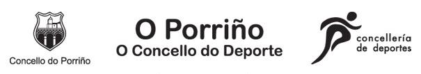 Concello do Porriño