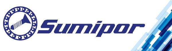 Sumipor